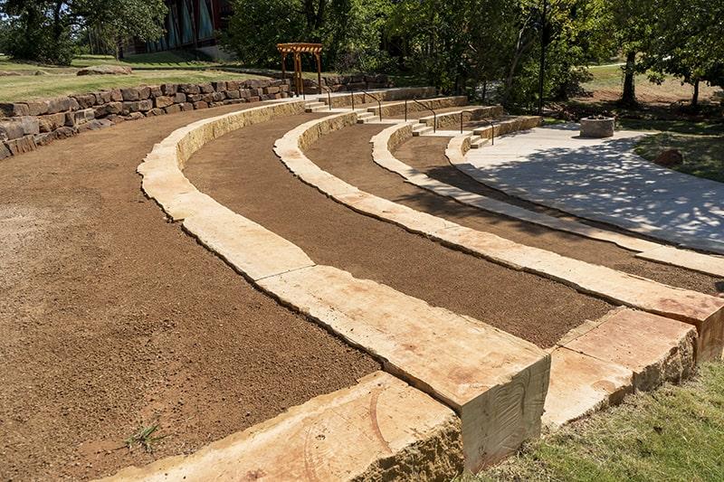 Amphitheater-01