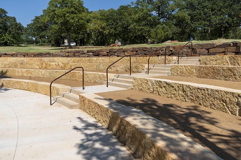 Amphitheater-03