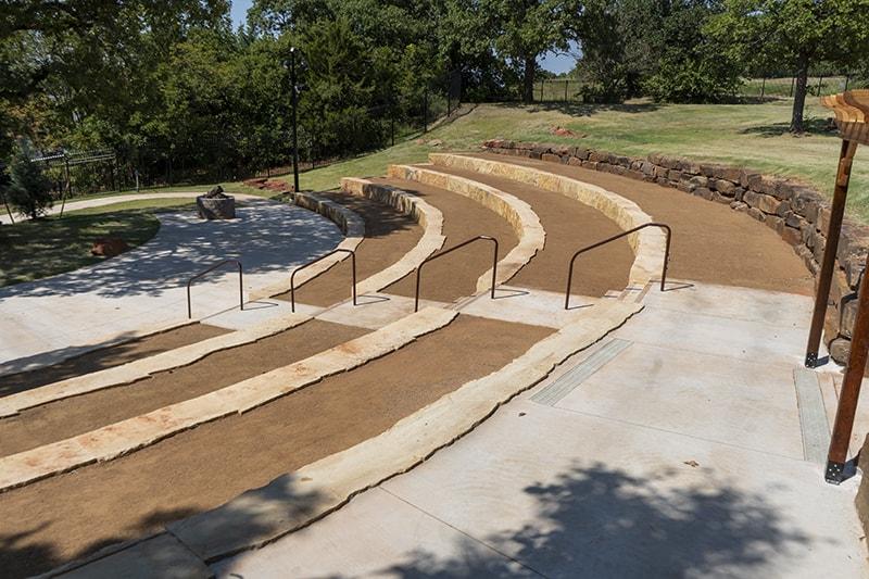 Amphitheater-04