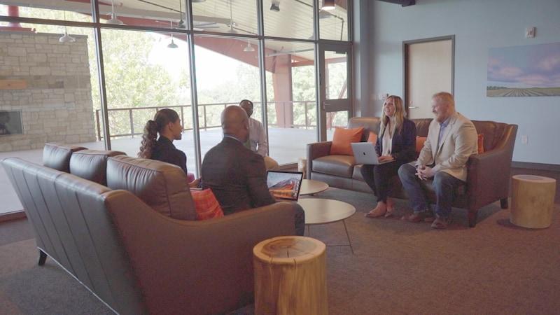 Corporate-Meetings-080